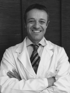 Fabio Ciancio ginecologo